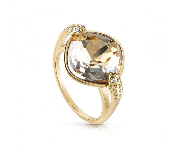 Guess Celebration Ring - UBR29022