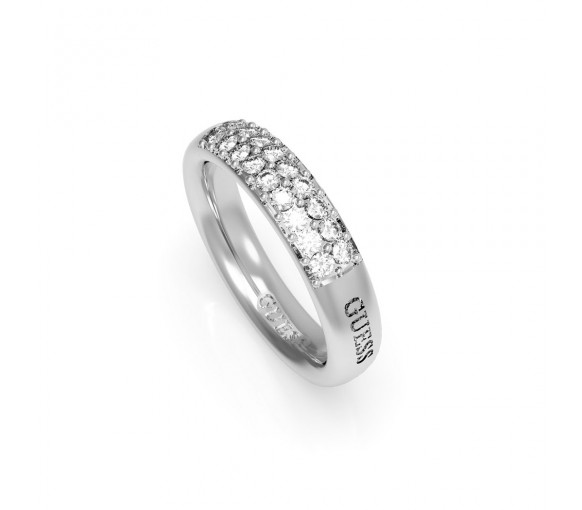 Guess Embrace Ring - UBR78019