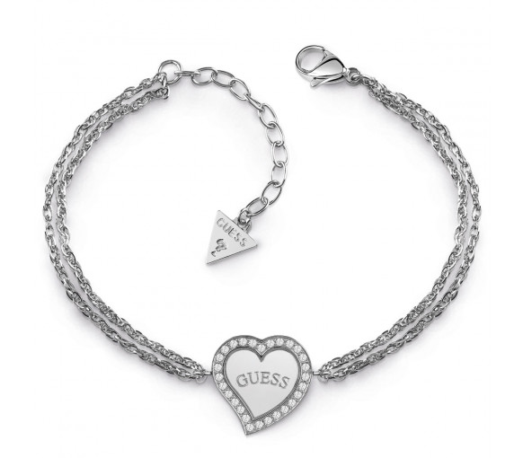 Guess Heart Warming - UBS29223-S