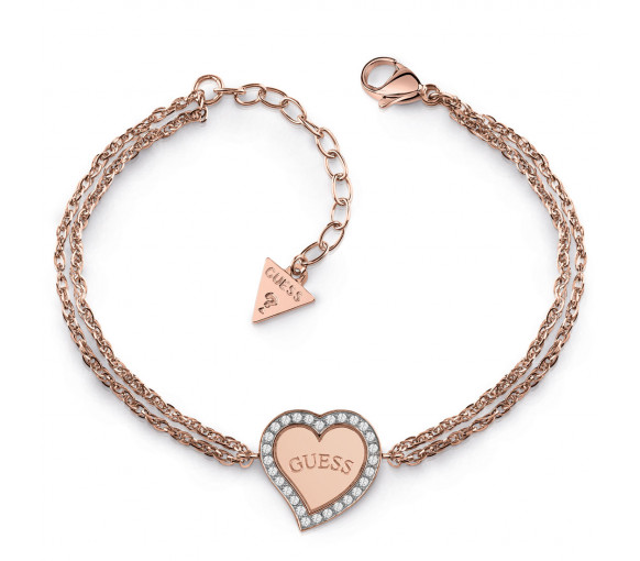 Guess Heart Warming - UBS29224-S