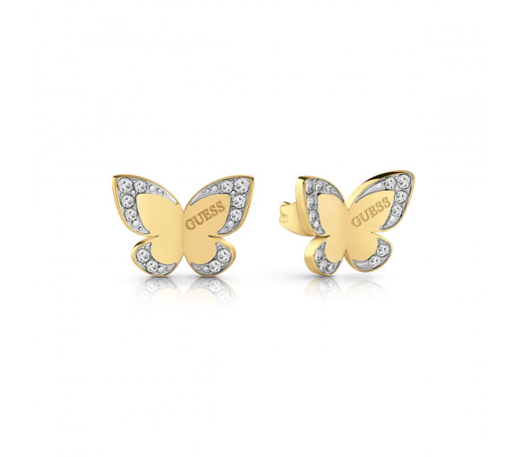 Guess Love Butterfly - UBS29235