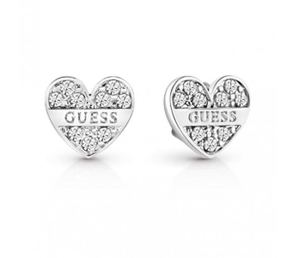 Guess My Darling - UBS84105