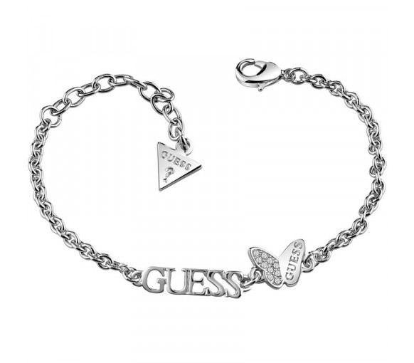 Guess - UBS84137-S