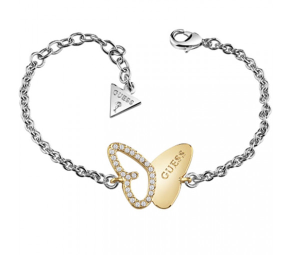 Guess Mariposa - UBS84145-S