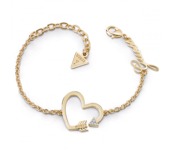 Guess Cupid - UBS84262-S