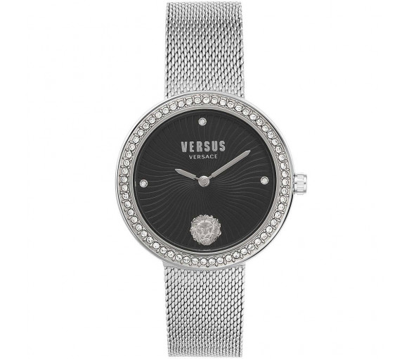 Versus Versace Léa - VSPEN0719