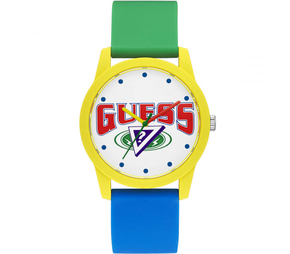 Guess Originals X J Balvin - V1048M1
