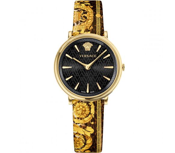 Versace V-Circle - VBP130017
