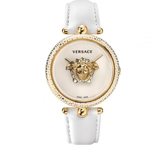 Versace Palazzo Empire - VCO040017