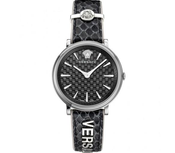 Versace V Circle Logomania Edition - VE8100919