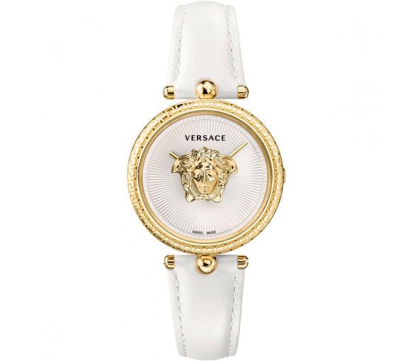 Versace Palazzo Empire - VECQ00218