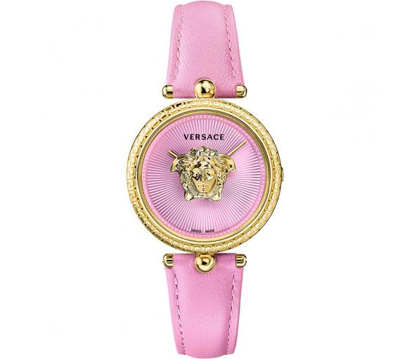 Versace Palazzo Empire - VECQ00518