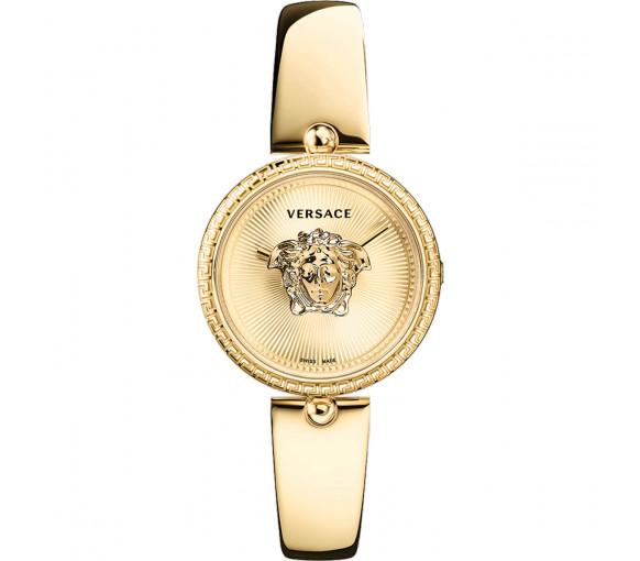 Versace Palazzo Empire - VECQ00618