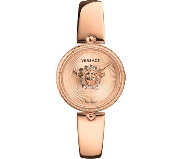 Versace Palazzo Empire - VECQ00718