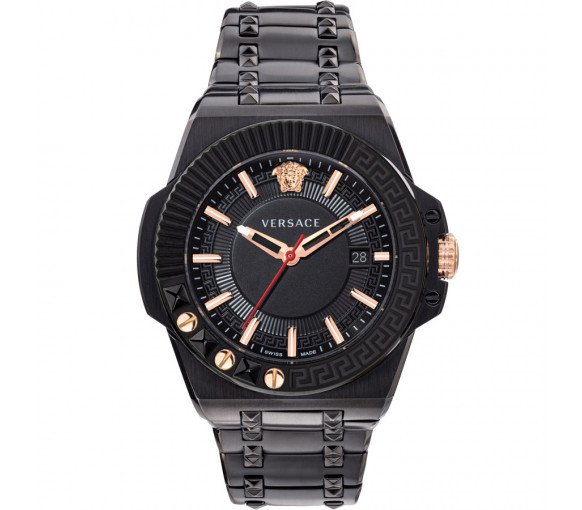 Versace Chain Reaction - VEDY00719