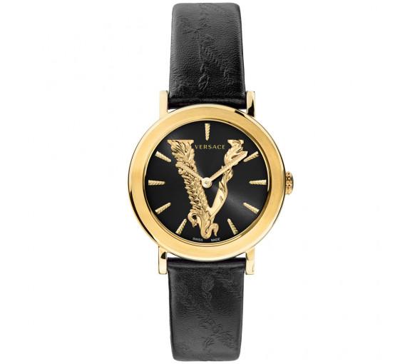 Versace Virtus - VEHC00119