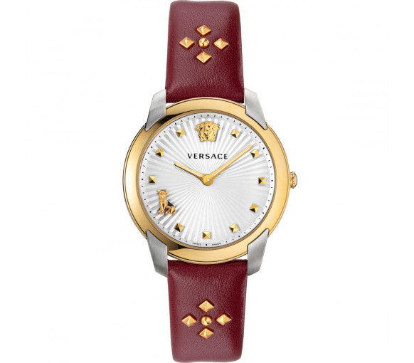 Versace Audrey V.Watch - VELR00219