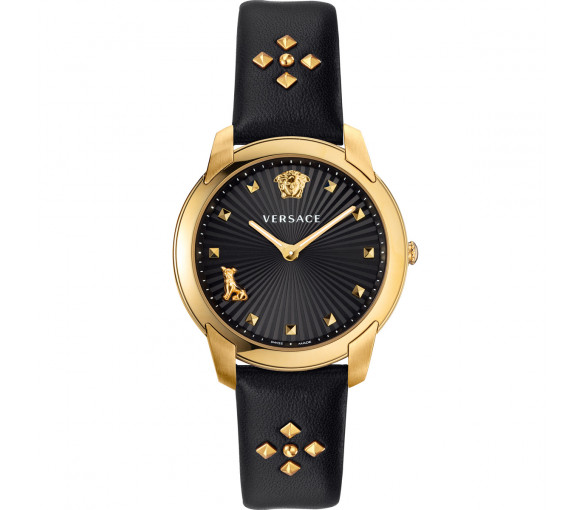 Versace Audrey V.Watch - VELR00319