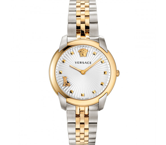 Versace Audrey V.Watch - VELR00519