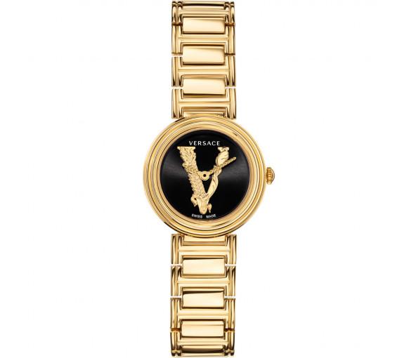 Versace V-Virtus Mini - VET300921