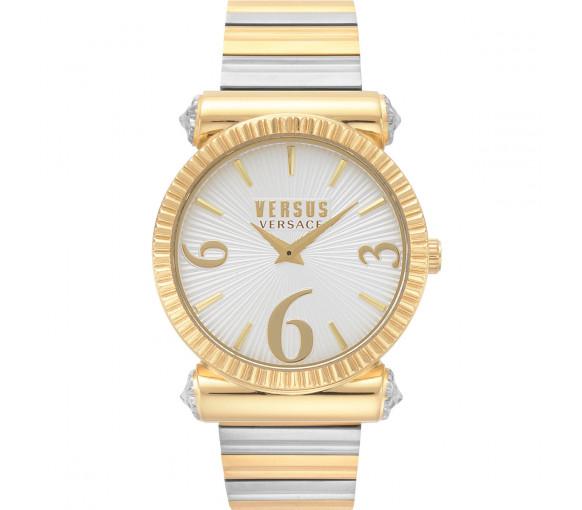 Versus Versace Rèpublique - VSP1V0919