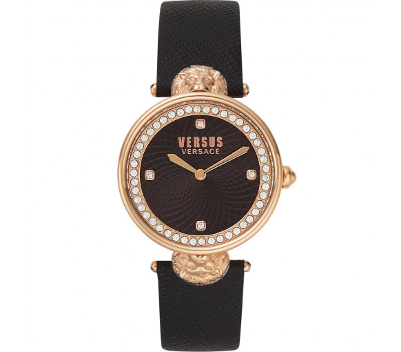 Versus Versace Victoria Harbour - VSP331518