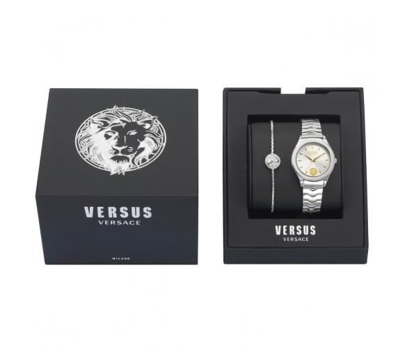 Versus Versace Mount Pleasant - VSP563019