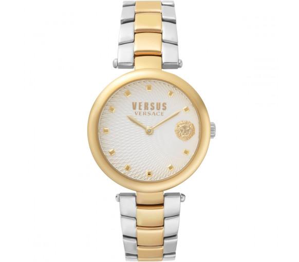 Versus Versace Buffle Bay - VSP870618