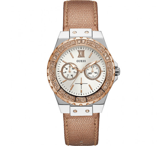 Guess Time to Give - W0023L7