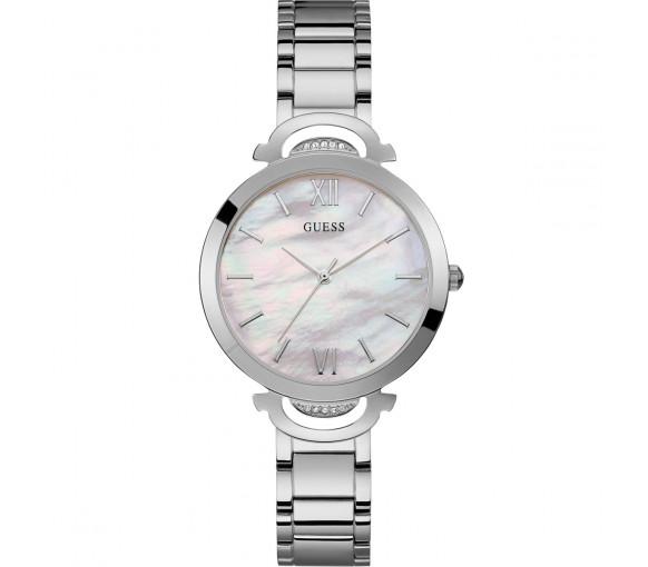Guess Opal - W1090L1
