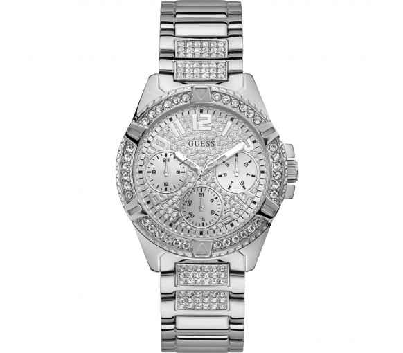 Guess Lady Frontier - W1156L1