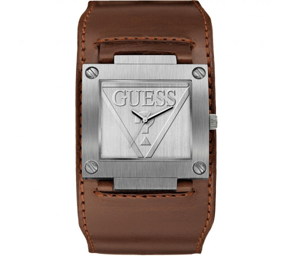 Guess Inked - W1166G1