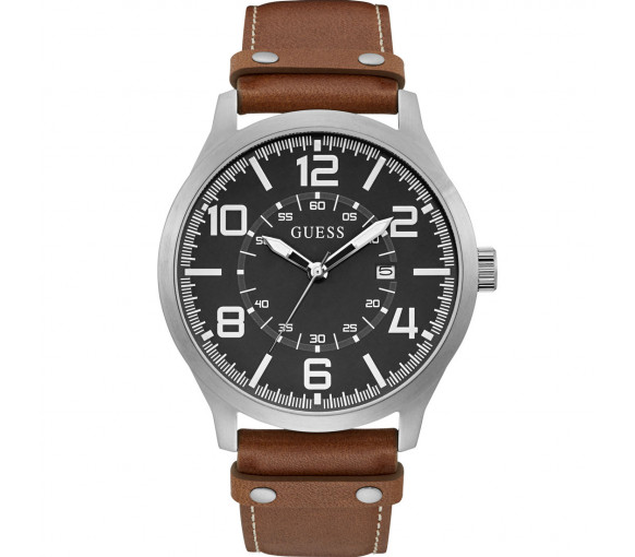 Guess Hunter - W1301G1