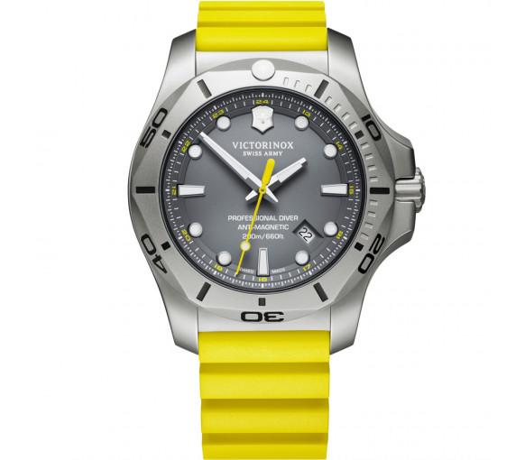 Victorinox I.N.O.X. Professional Diver - 241844