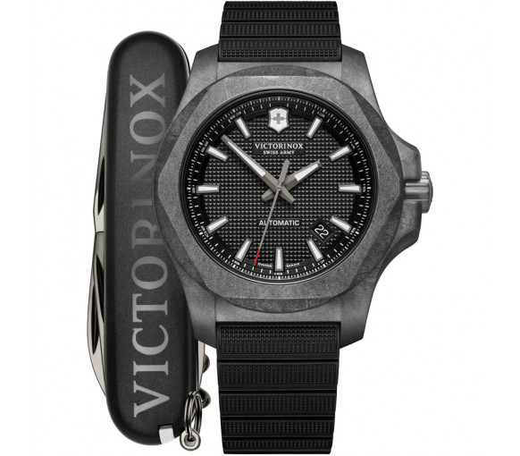 Victorinox I.N.O.X. Carbon Mechanical - 241866.1