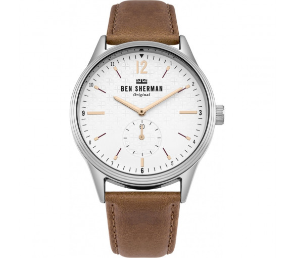 Ben Sherman London | Official Ben Sherman London Stockist