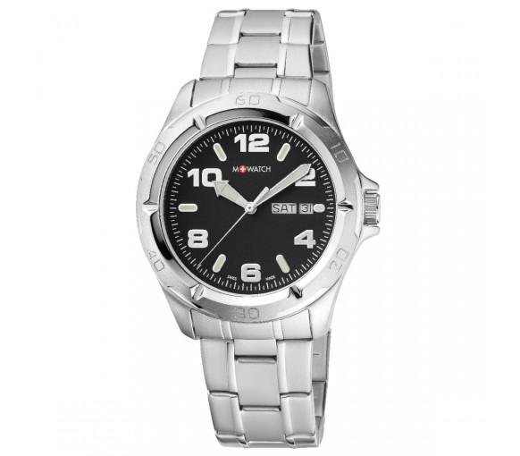 M-Watch Drive - WBD.16320.SJ