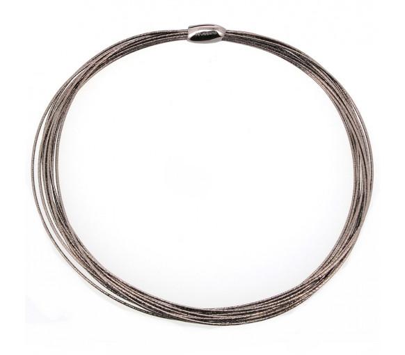 Pesavento DNA Halskette - WDNAG032