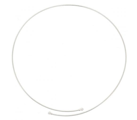 Pesavento DNA Halskette - WDNAG262