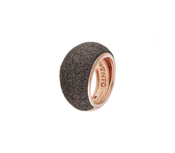 Pesavento Ring Rosé - WPLVA010