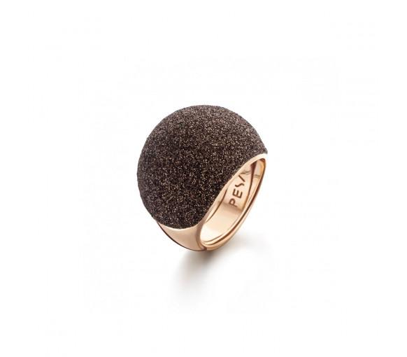 Pesavento Ring - WPLVA137