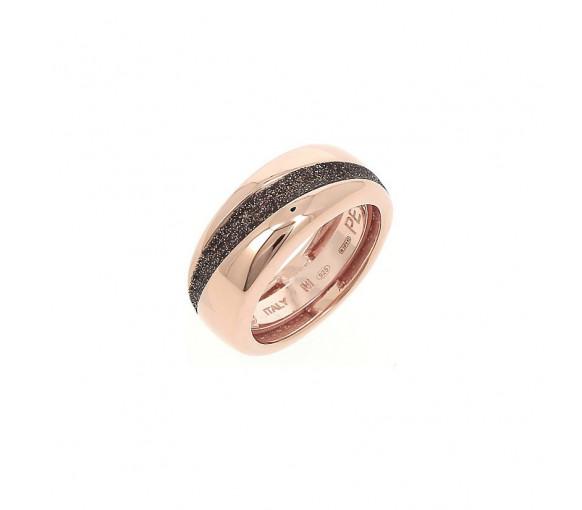 Pesavento Ring - WPLVA1549