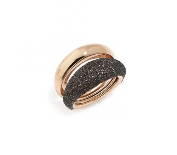 Pesavento Ring Rosé - WPLVA643