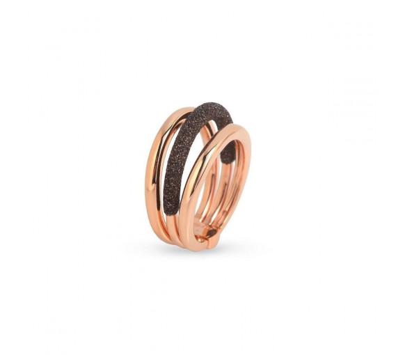 Pesavento Ring Rosé - WPLVA717