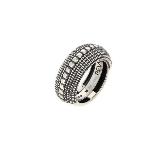 Pesavento Pixel Ring - WPXLA547