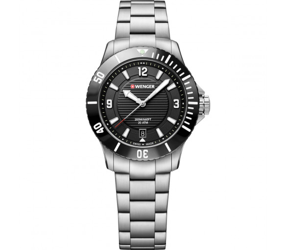 Wenger Seaforce Small - 01.0621.109