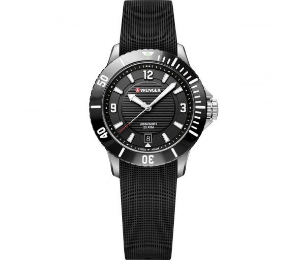Wenger Seaforce Small - 01.0621.110