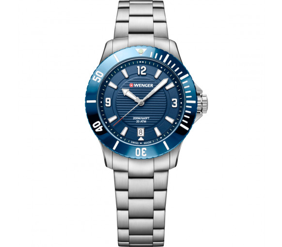 Wenger Seaforce Small - 01.0621.111