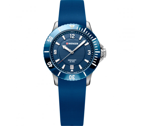 Wenger Seaforce Small - 01.0621.112