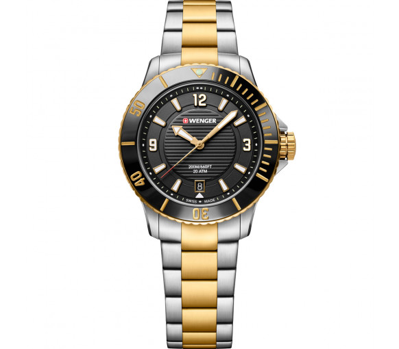 Wenger Seaforce Small - 01.0621.113